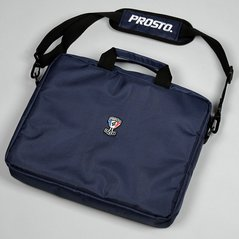 ST LAPTOPBAG CASE13 BLUE