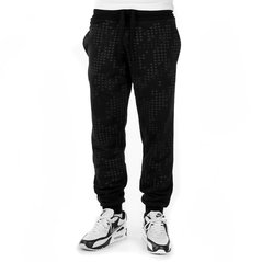 KL PANTS KRIX PATTERN CROSS CAMO ONE