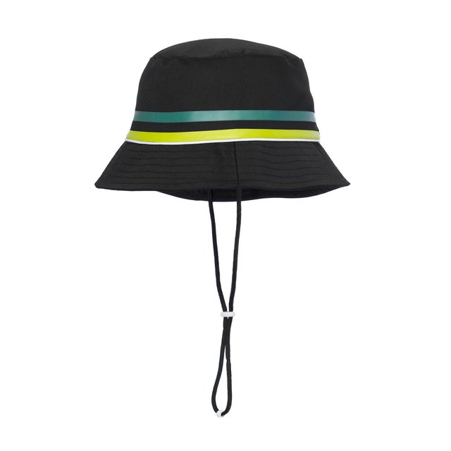 BUCKET HAT JUMANJI BLACK