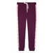 PANTS MELLOW VIOLET