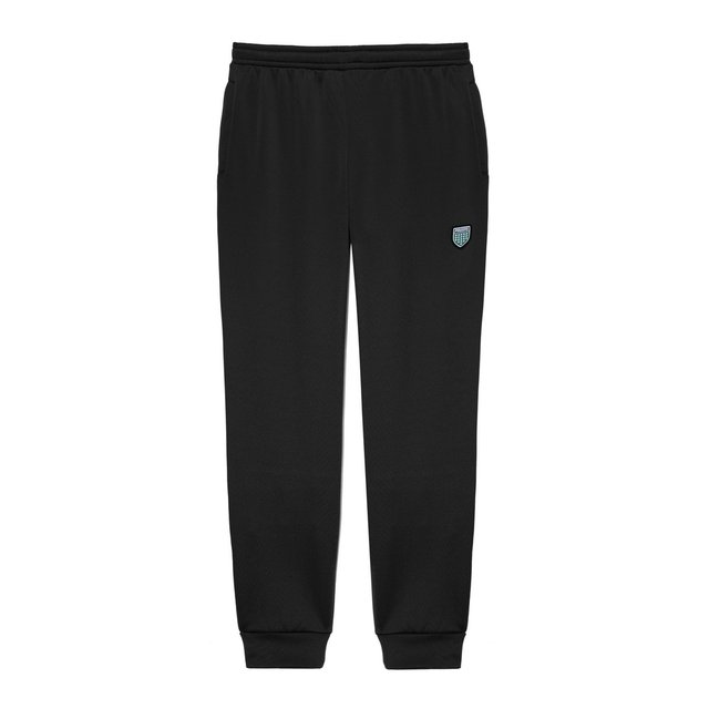FOOTBALL PANTS VICTORIA BLACK