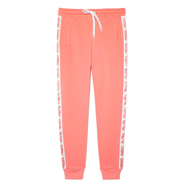 PANTS MELLOW LIGHT PINK