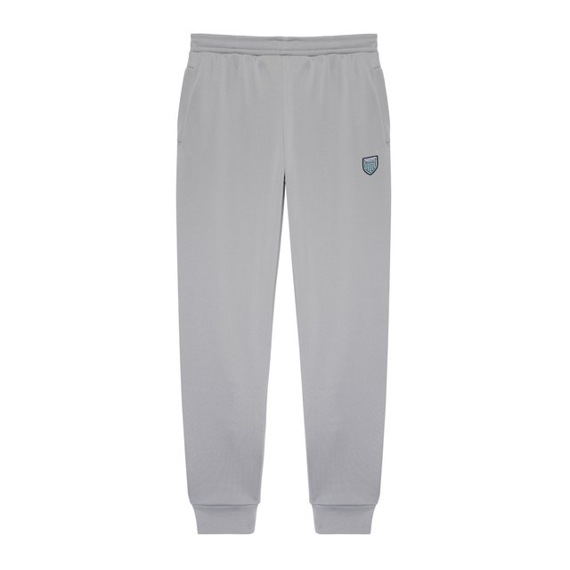 FOOTBALL PANTS VICTORIA CONCRETE GREY