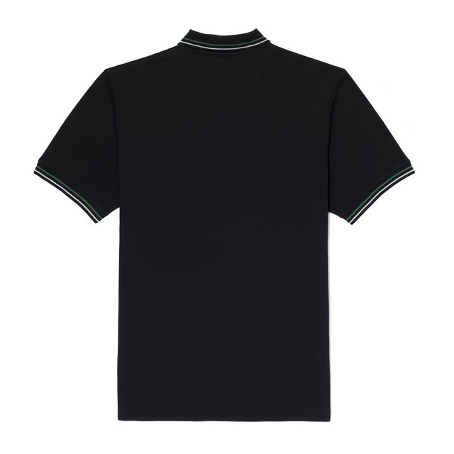 POLO KOLO BLACK
