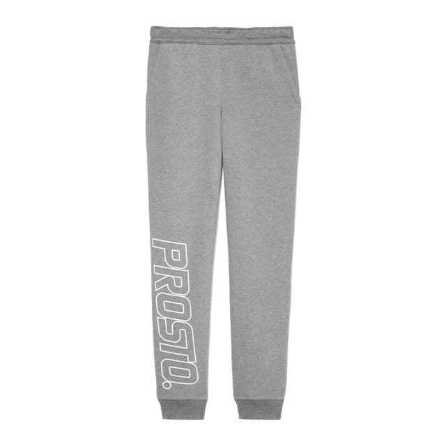 PANTS ENGINE GREY