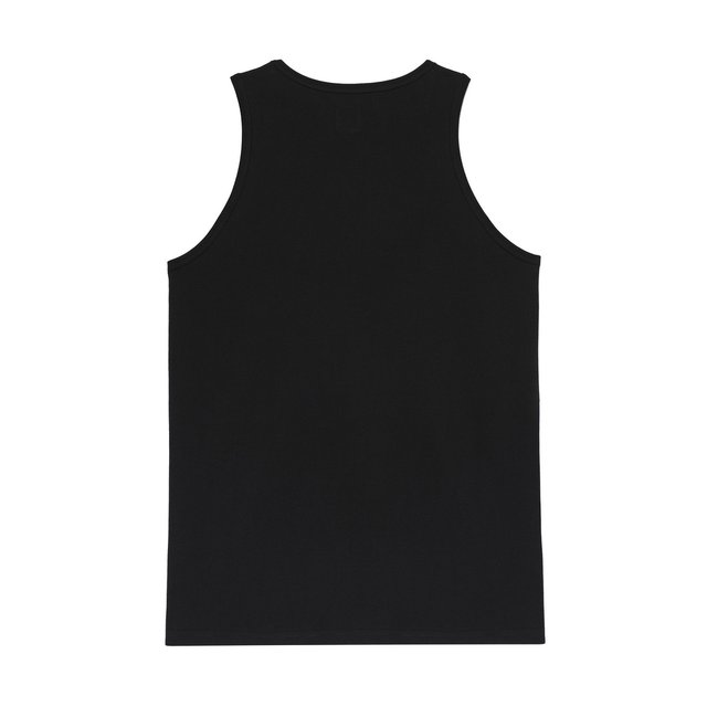TANK TOP KLASA BLACK