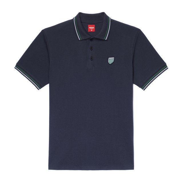 POLO KOLO NIGHT BLUE