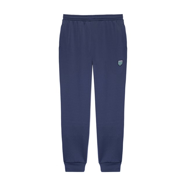 FOOTBALL PANTS VICTORIA NIGHT BLUE