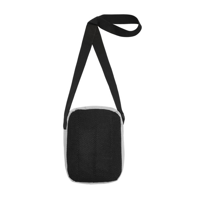 SHOULDER BAG DEFEND CONCRETE