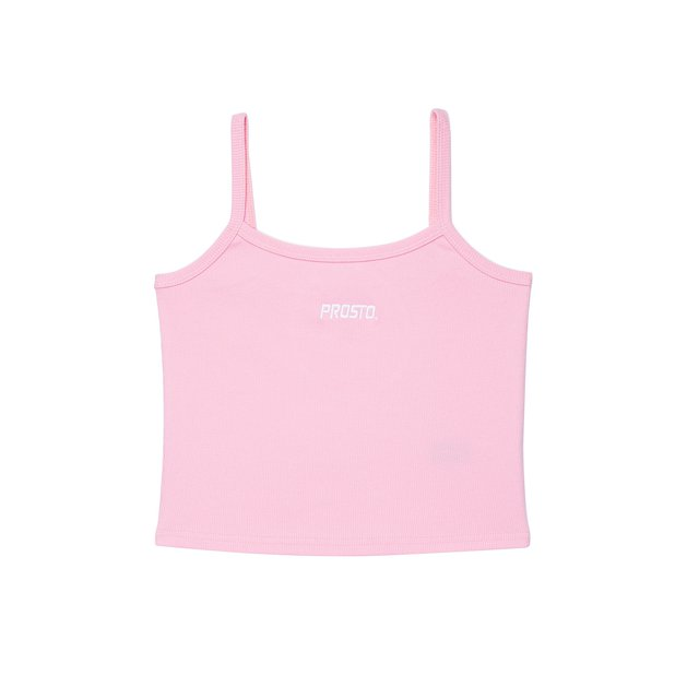 TOP SALLY PINK