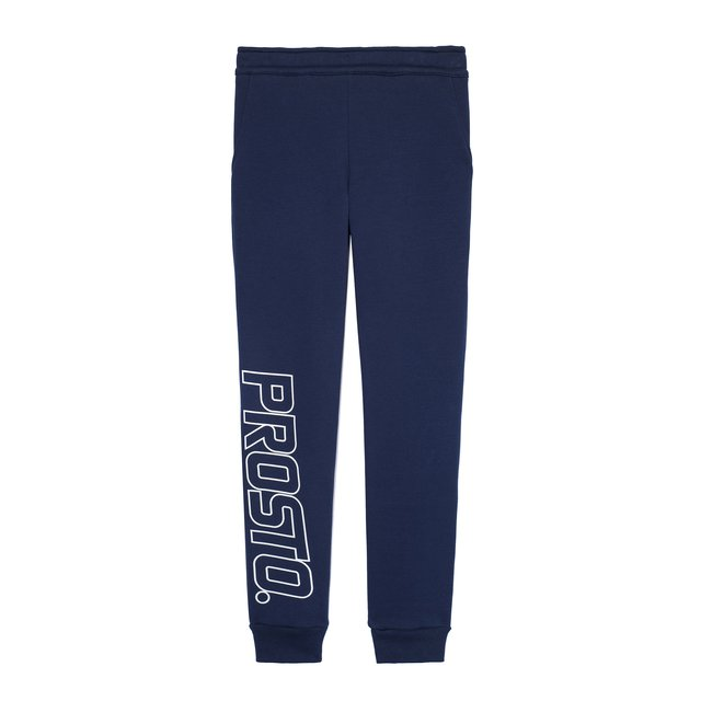 PANTS ENGINE NAVY