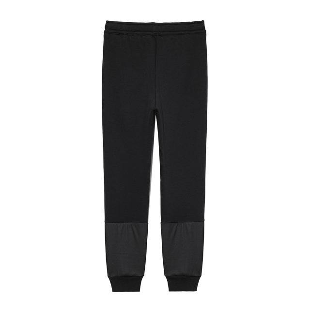 PANTS ENGINE BLACK