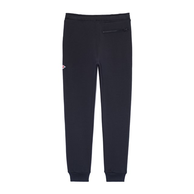 PANTS STATE DARK NAVY