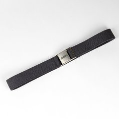KL BELT SSF GREY
