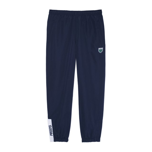 TRACKSUIT PANTS HACKNEY NIGHT BLUE