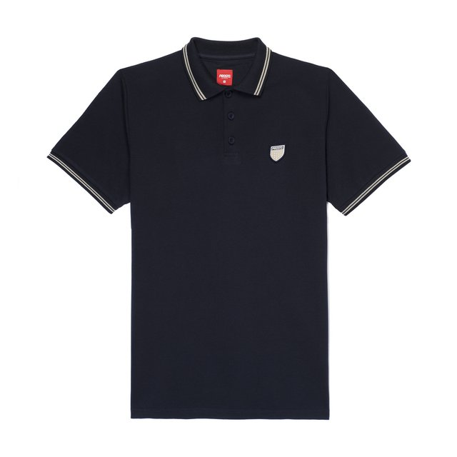 POLO SAGOL DARK NAVY