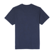 TS AKADEMIC NAVY