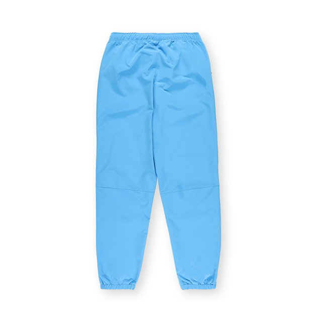 TRACKPANTS AIR BLUE