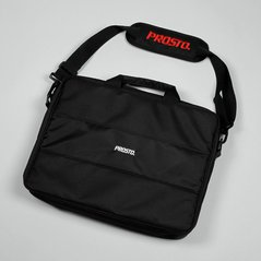 KL LAPTOPBAG LAP13 BLACK