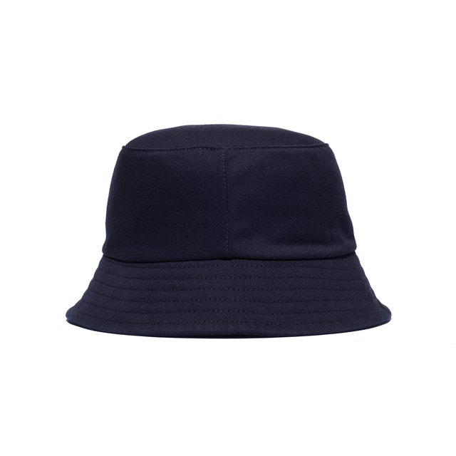 BUCKETHAT BREEZ NAVY