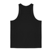 TANKTOP HOLE BLACK