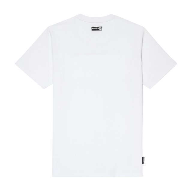 RETRO TS MW WHITE