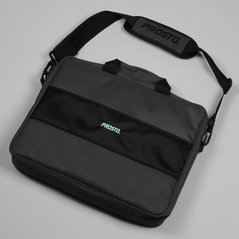 KL LAPTOPBAG LAP13 GRAY