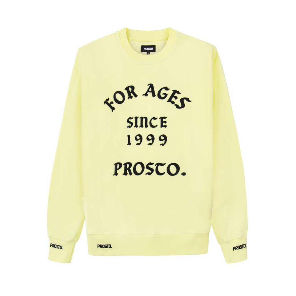 1999 ACID YELLOW