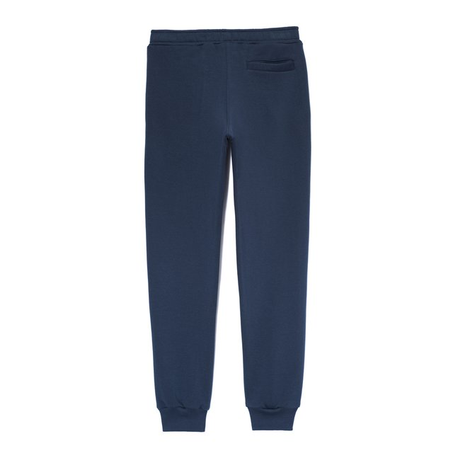 COSTELA PANTS NAVY