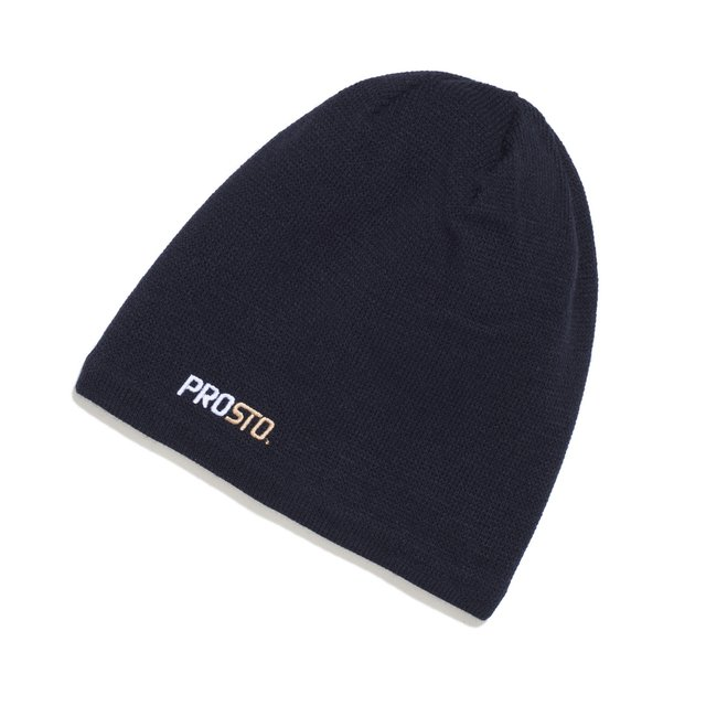 WINTERCAP TWOLOG DARK NAVY