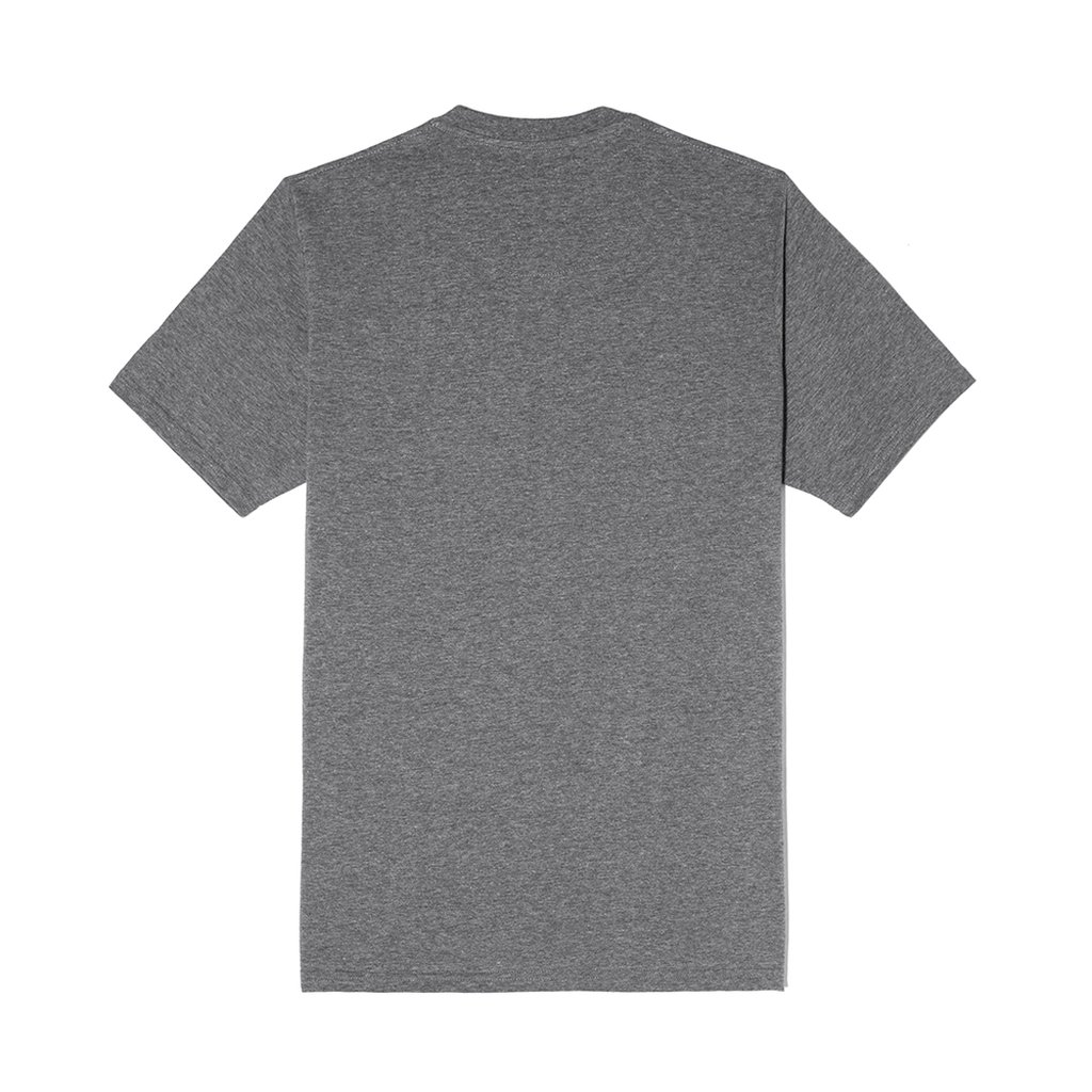 COLOURLINE GREY