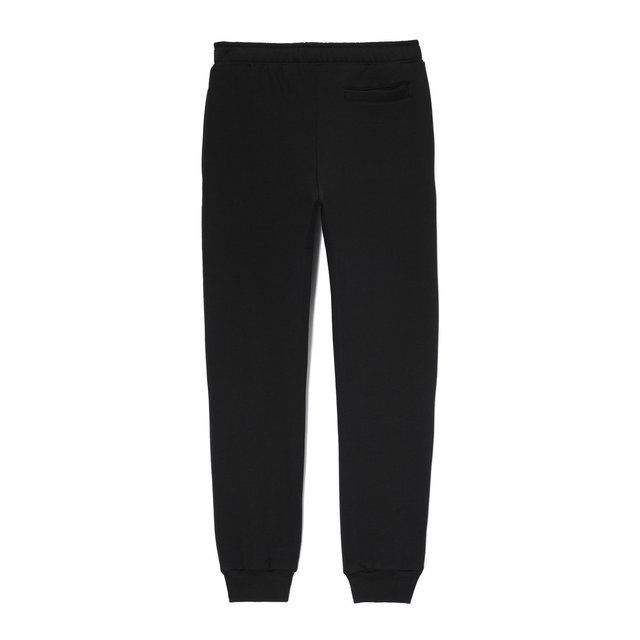 COSTELA PANTS BLACK