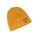 WINTERCAP BON YELLOW