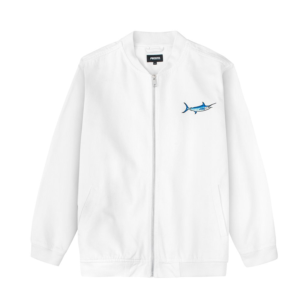 MARLIN JACKET