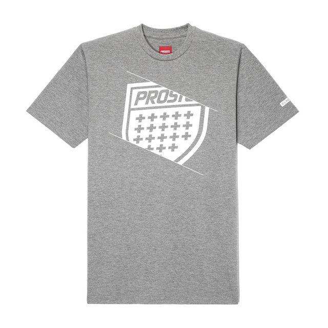 SHIELD EDGE GREY