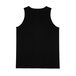 TANKTOP SHIELD V BLACK