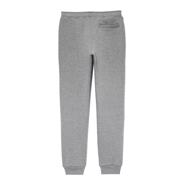 COSTELA PANTS GRAY