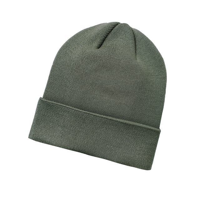 WINTER CAP TEHERAN KHAKI