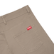 CHINO SHORTS STAR LIGHT BEIGE
