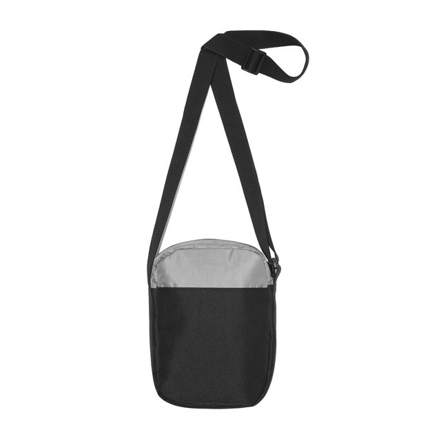 SHOULDER BAG PROTECT NIGHT