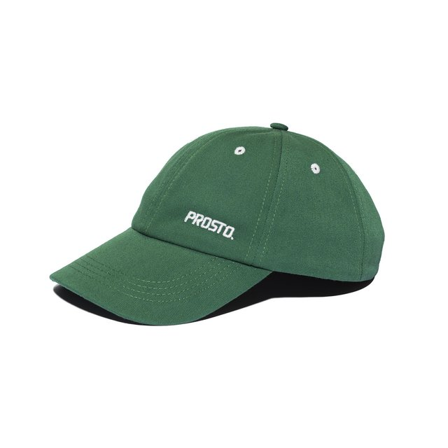 6PANEL COVER SPRING GREEN
