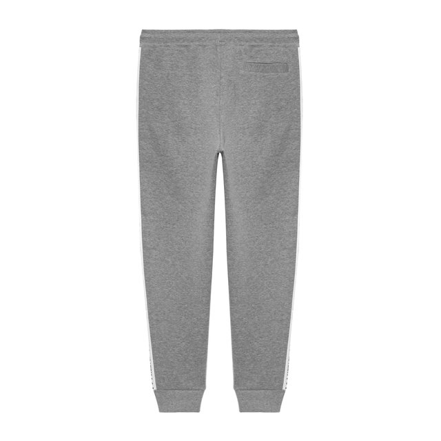 PANTS LOVTAPE GREY