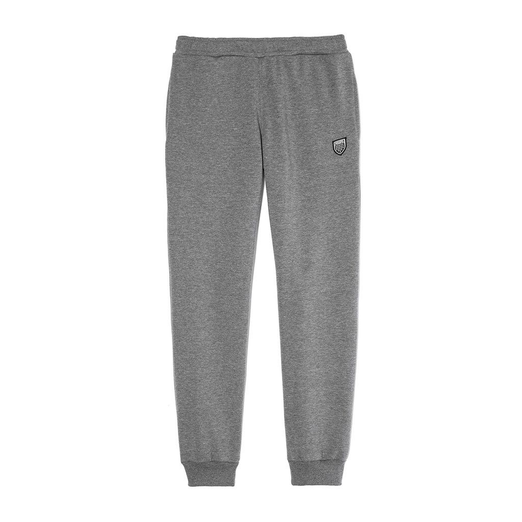 PANTS RIGHT GREY