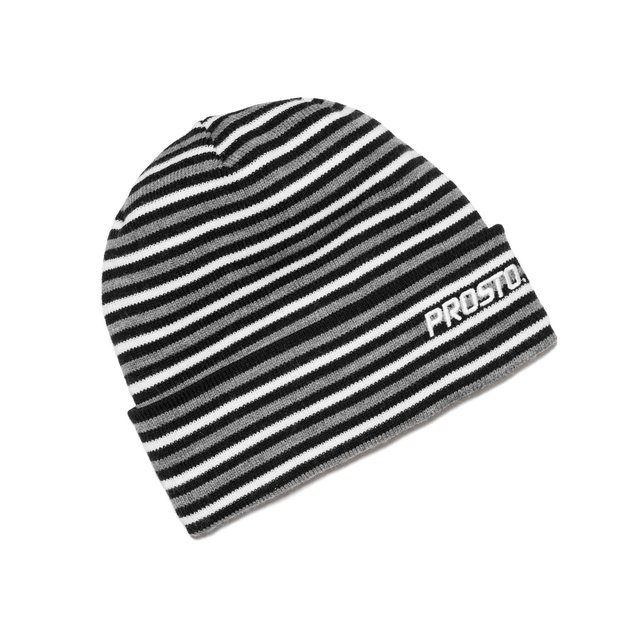 WINTERCAP PEZ GREY