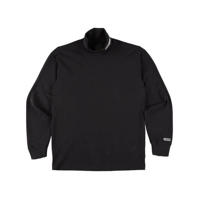 TURTLENECK 340G