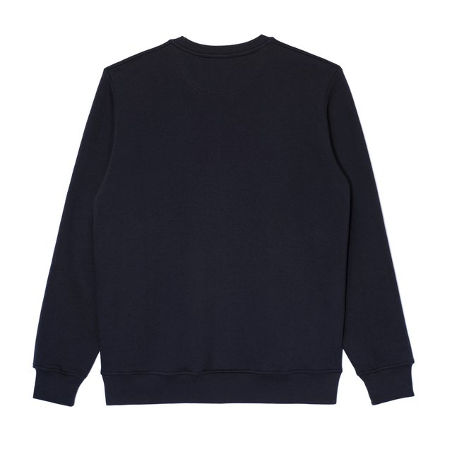 CREWNECK BASED DARK NAVY