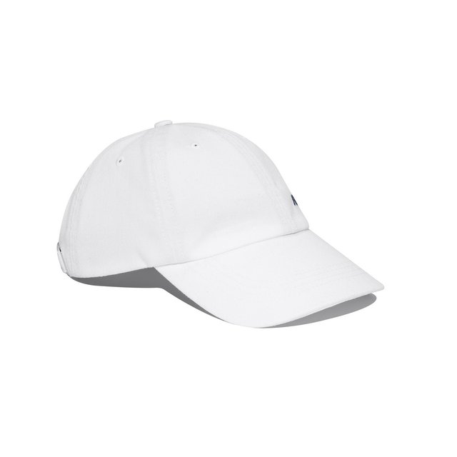 6PANEL COVER WHITE