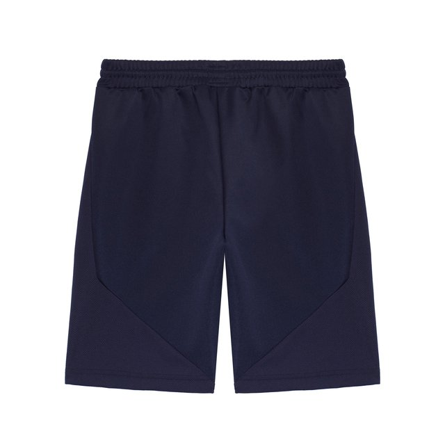 SHORTS UNIT NAVY