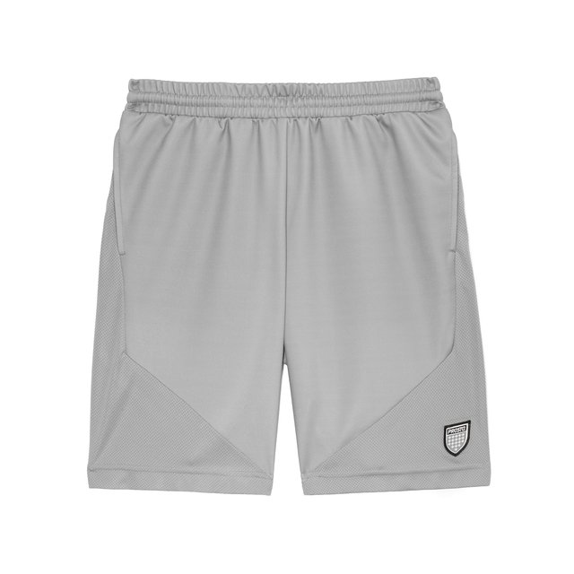 SHORTS UNIT GREY