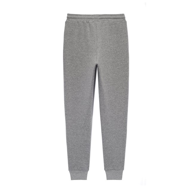 PANTS LUSIE GREY
